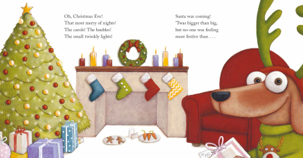 celebrate-picture-books-picture-book-review-pig-the-elf-christmas-eve