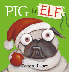 celebrate-picture-books-picture-book-review-pig-the-elf-cover