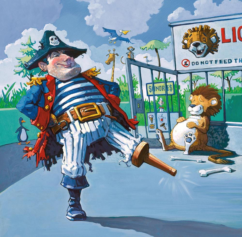 celebrate-picture-books-picture-book-review-pirate's-perfect-pet-peg-leg