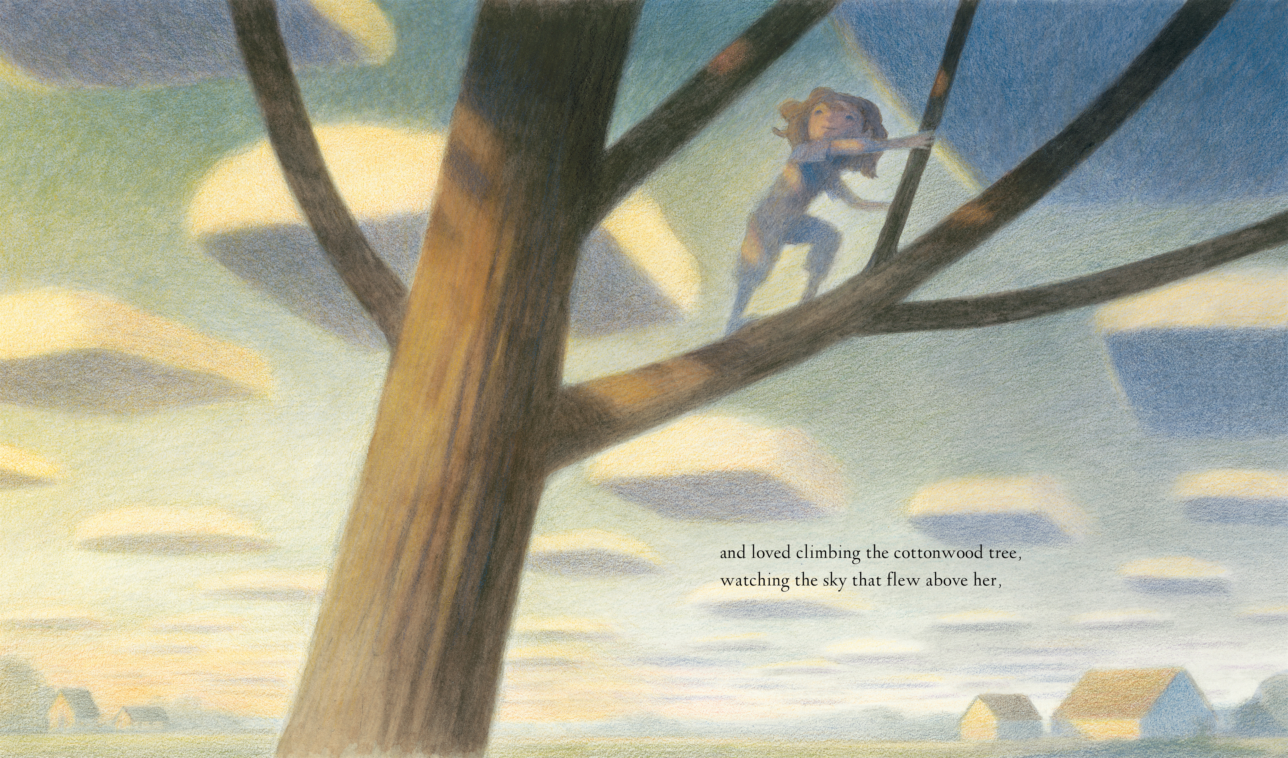 celebrate-picture-books-picture-book-review-someone-like-me-cottonwood-tree