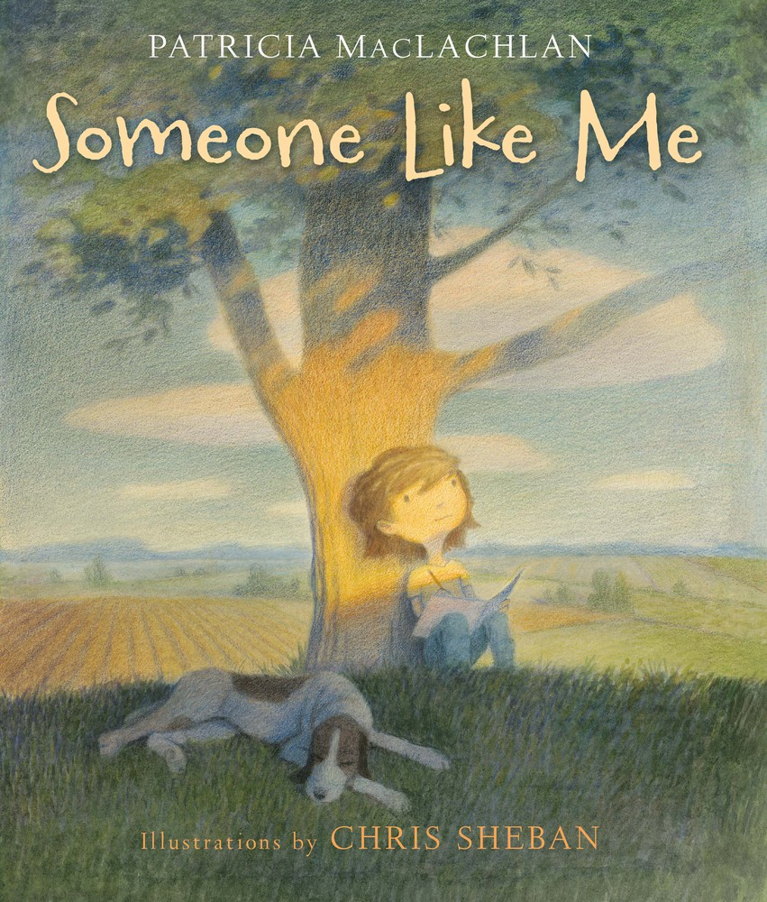 celebrate-picture-books-picture-book-review-someone-like-me-cover