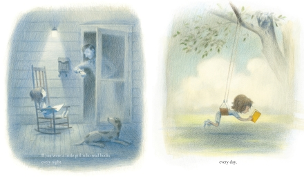 celebrate-picture-books-picture-book-review-someone-like-me-porch