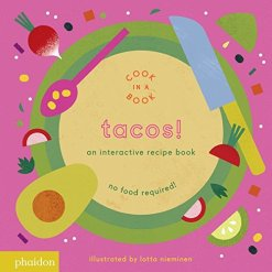 celebrate-picture-books-picture-book-review-tacos!-cover