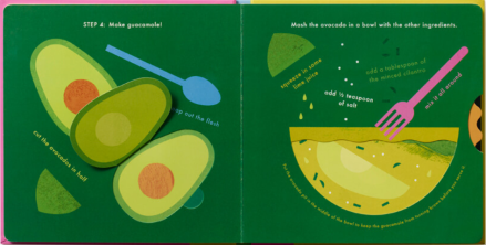 celebrate-picture-books-picture-book-review-tacos!-guacamole-mixing