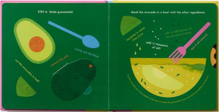 celebrate-picture-books-picture-book-review-tacos!-guacamole