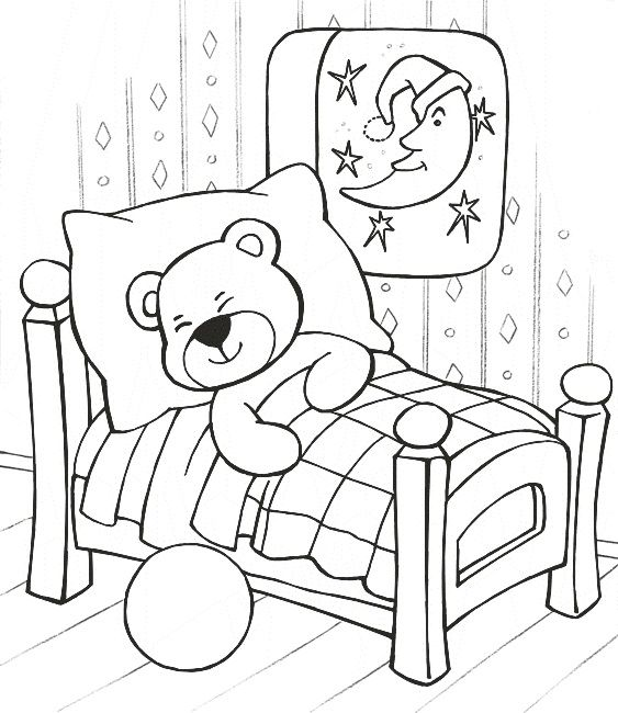 celebrate-picture-books-picture-book-review-teddy-bear-sleeping-coloring-page