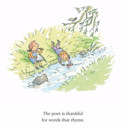 celebrate-picture-books-picture-book-review-thankful-eileen-spinelli-poet