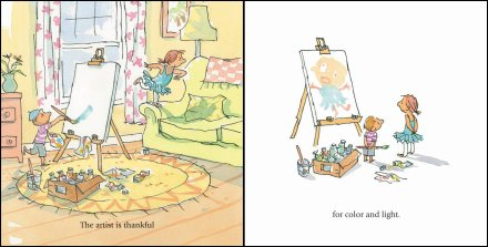 celebrate-picture-books-picture-book-review-thankful-eileen-spinelli-story-artist