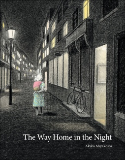 celebrate-picture-books-picture-book-review-the-way-home-in-the-night-cover