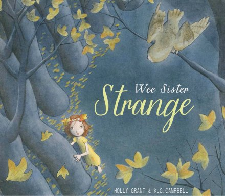 celebrate-picture-books-picture-book-review-wee-sister-strange-cover