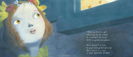 celebrate-picture-books-picture-book-review-wee-sister-strange-listening