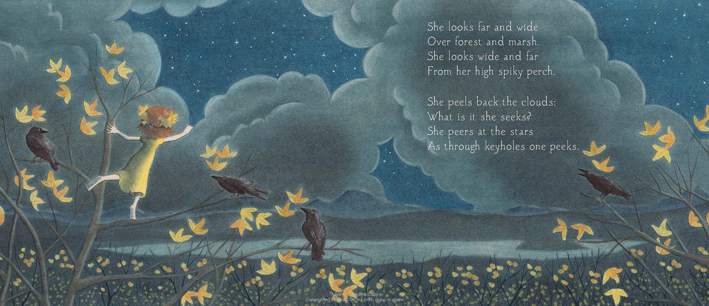 celebrate-picture-books-picture-book-review-wee-sister-strange-peeling-back-clouds