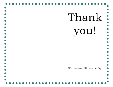 celebrate-picture-books-picture-book-review-thank-you-card-template