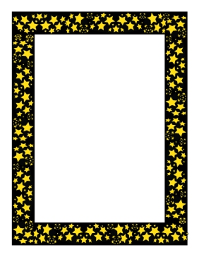 celebrate-picture-books-picture-book-review-stars-border-template