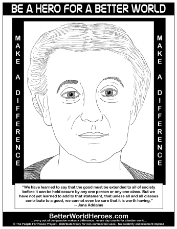 celebrate-picture-books-picture-book-jane-addams-coloring-page