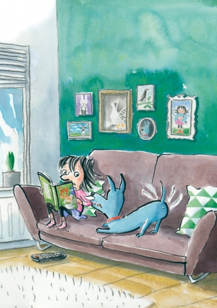 celebrate-picture-books-picture-book-review-a-book-for-benny-couch