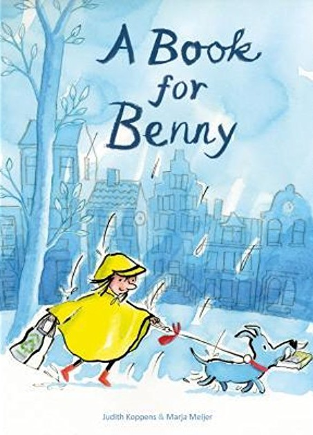 celebrate-picture-books-picture-book-review-a-book-for-benny-cover (2)