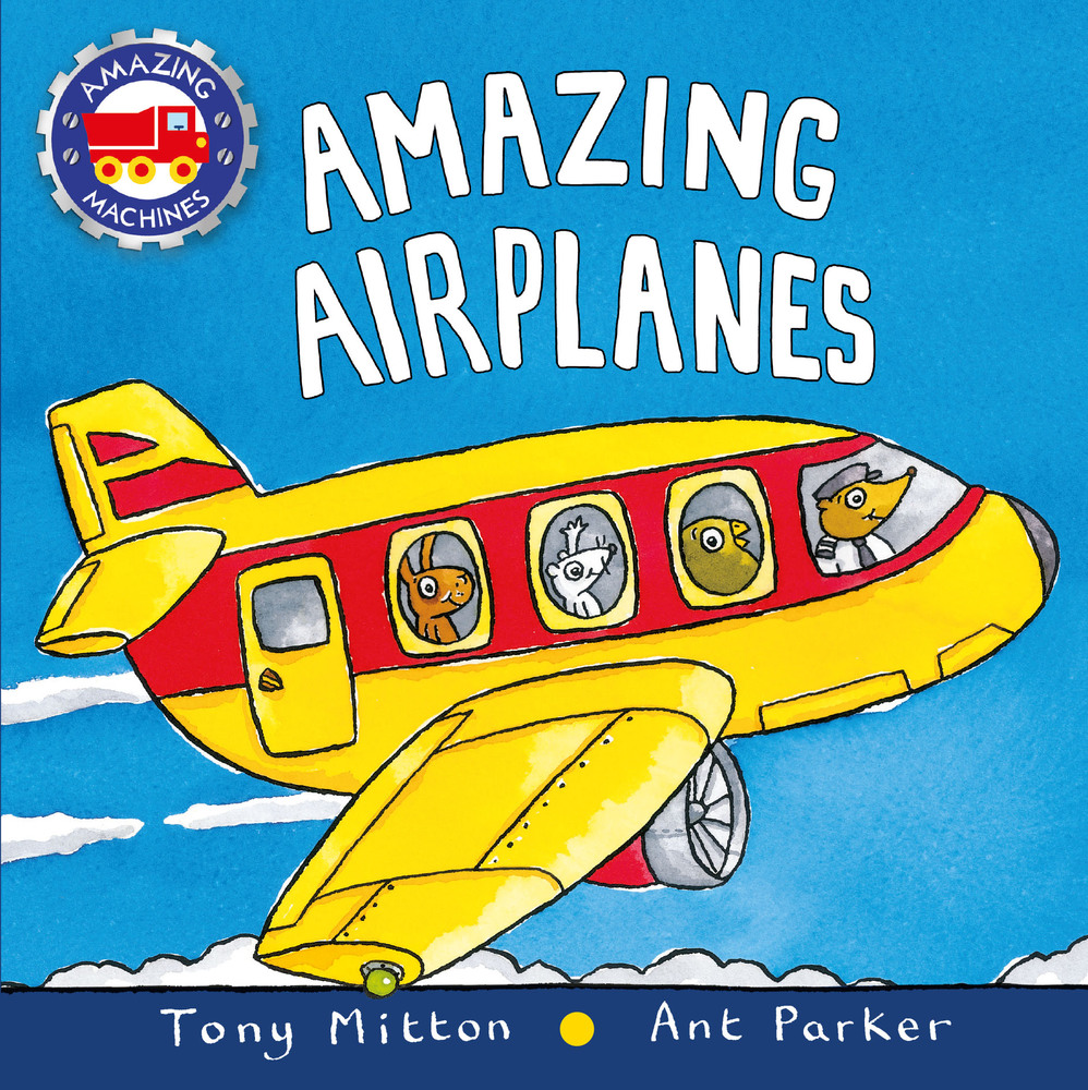 celebrate-picture-books-picture-book-review-amazing-airplanes-cover