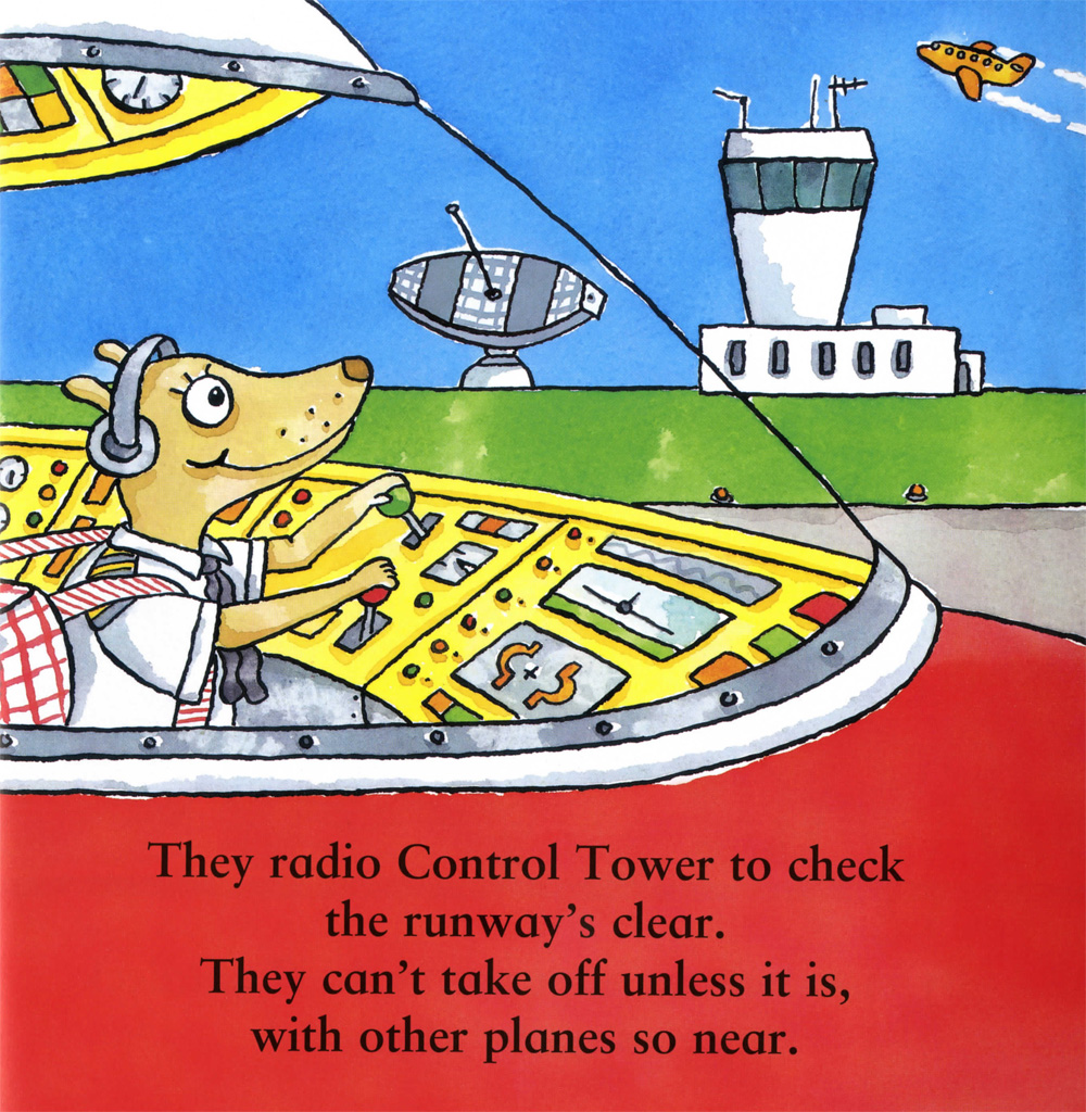 celebrate-picture-books-picture-book-review-amazing-airplanes-flight-deck
