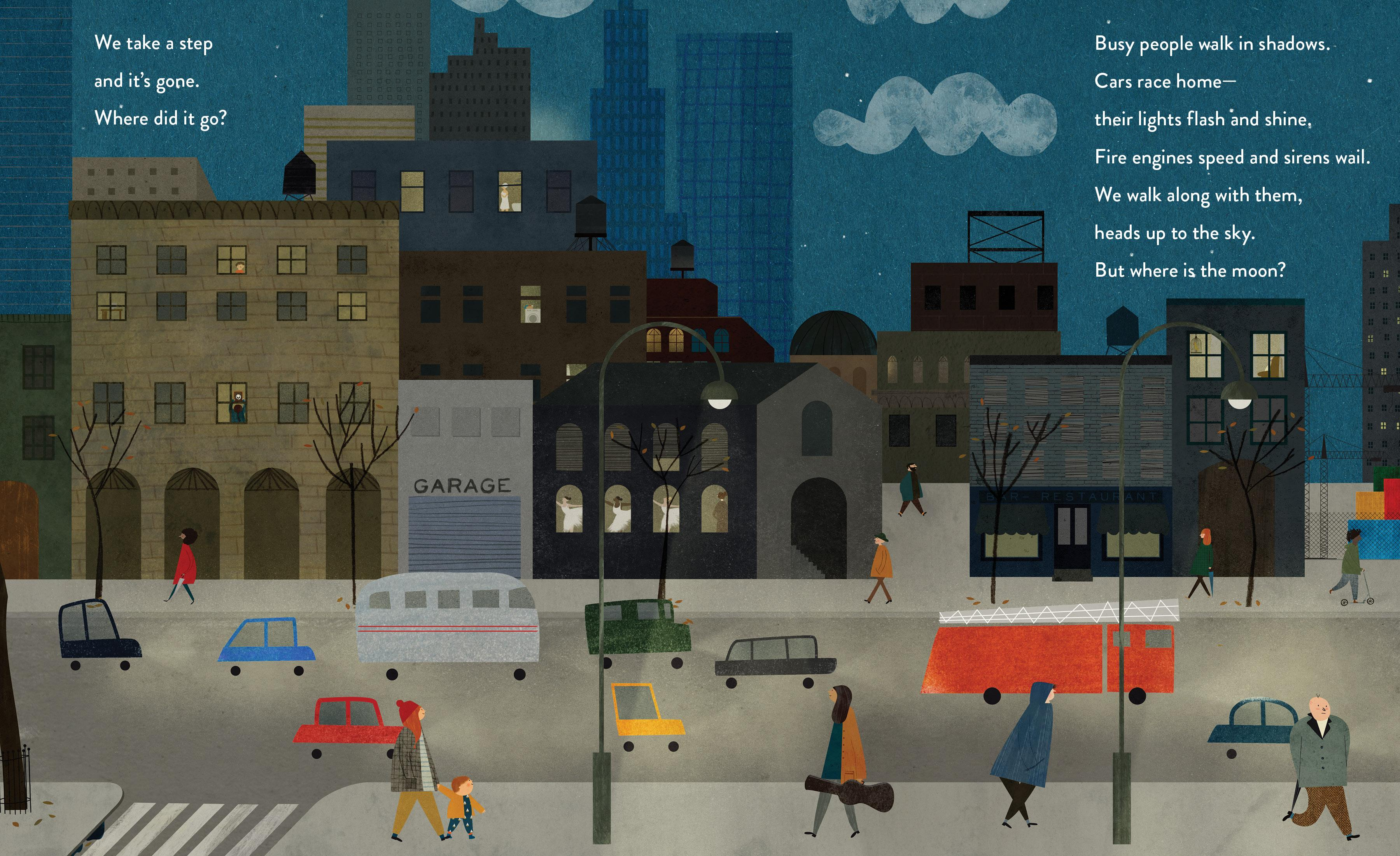 celebrate-picture-books-picture-book-review-city-moon-busy-street
