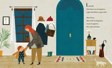 celebrate-picture-books-picture-book-review-city-moon-getting-coats-on