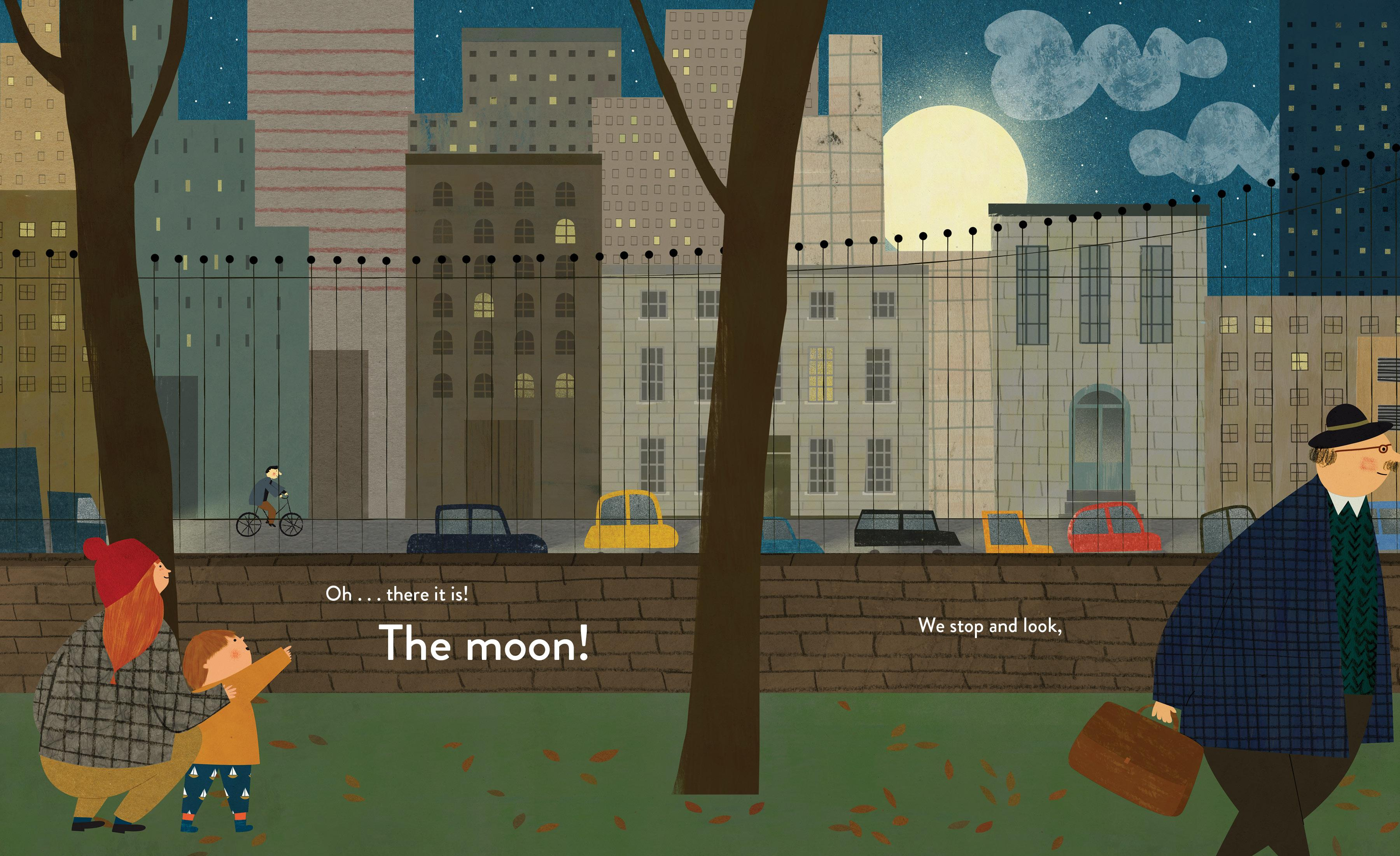celebrate-picture-books-picture-book-review-city-moon-moon-in-park
