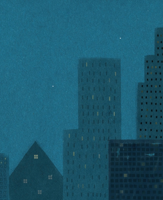 celebrate-picture-books-picture-book-review-city-moon-night-sky