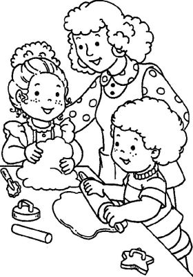 celebrate-picture-books-picture-book-review-cookies-coloring-page