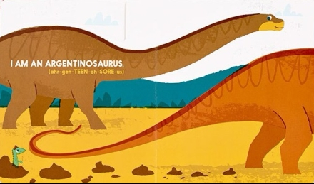 celebrate-picture-books-picture-book-review-dinoblock-argentinosaurus