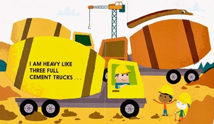 celebrate-picture-books-picture-book-review-dinoblock-cement-trucks