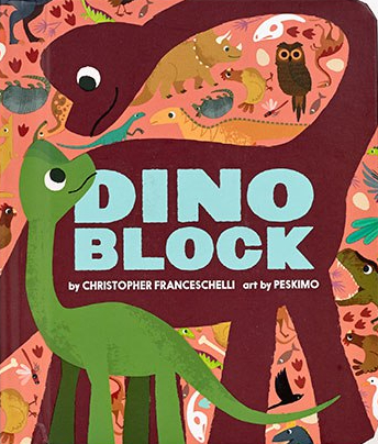 celebrate-picture-books-picture-book-review-dinoblock-cover