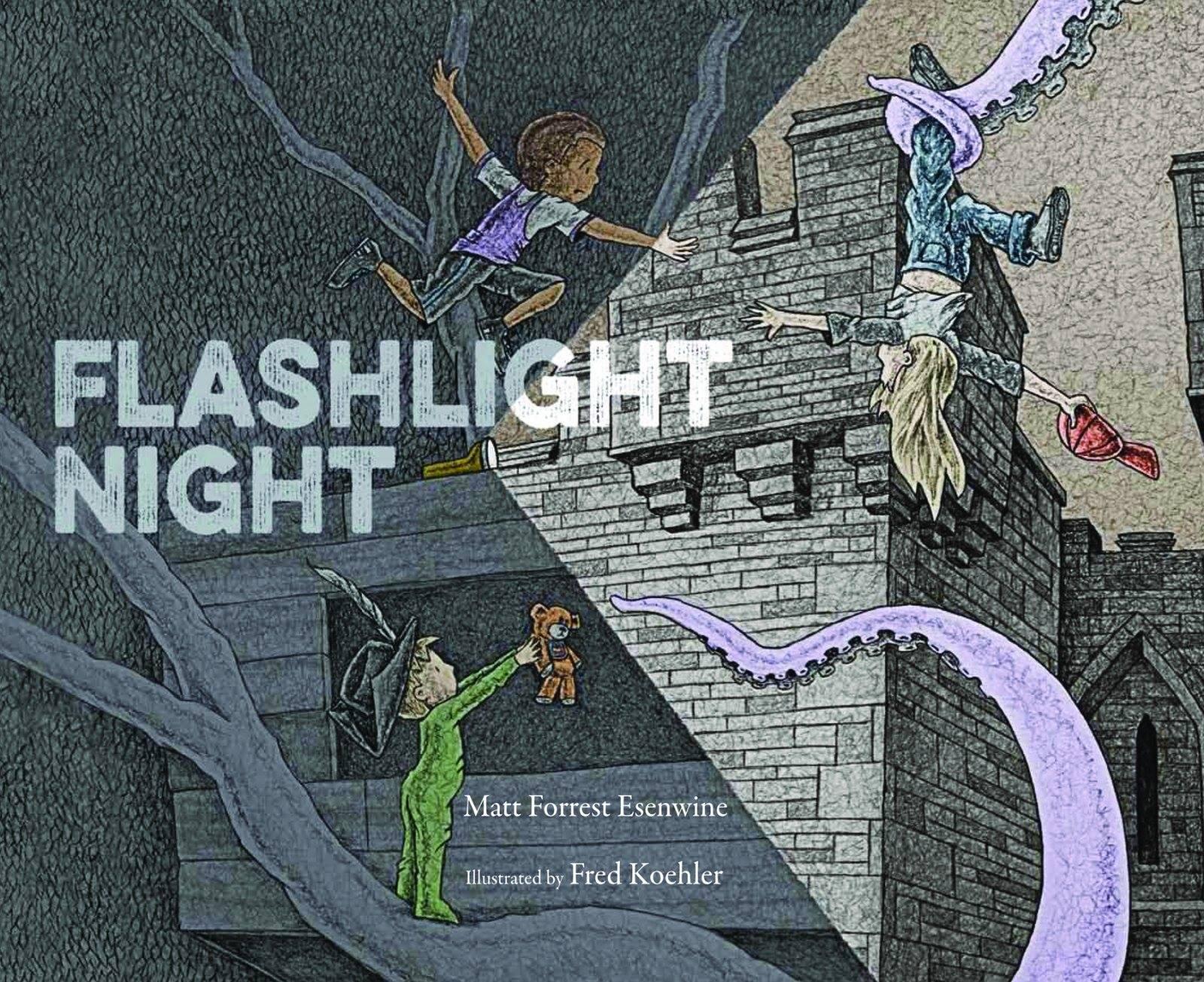 celebrate-picture-books-picture-book-review-flashlight-night-cover-2
