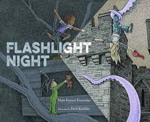 celebrate-picture-books-picture-book-review-flashlight-night-cover-2