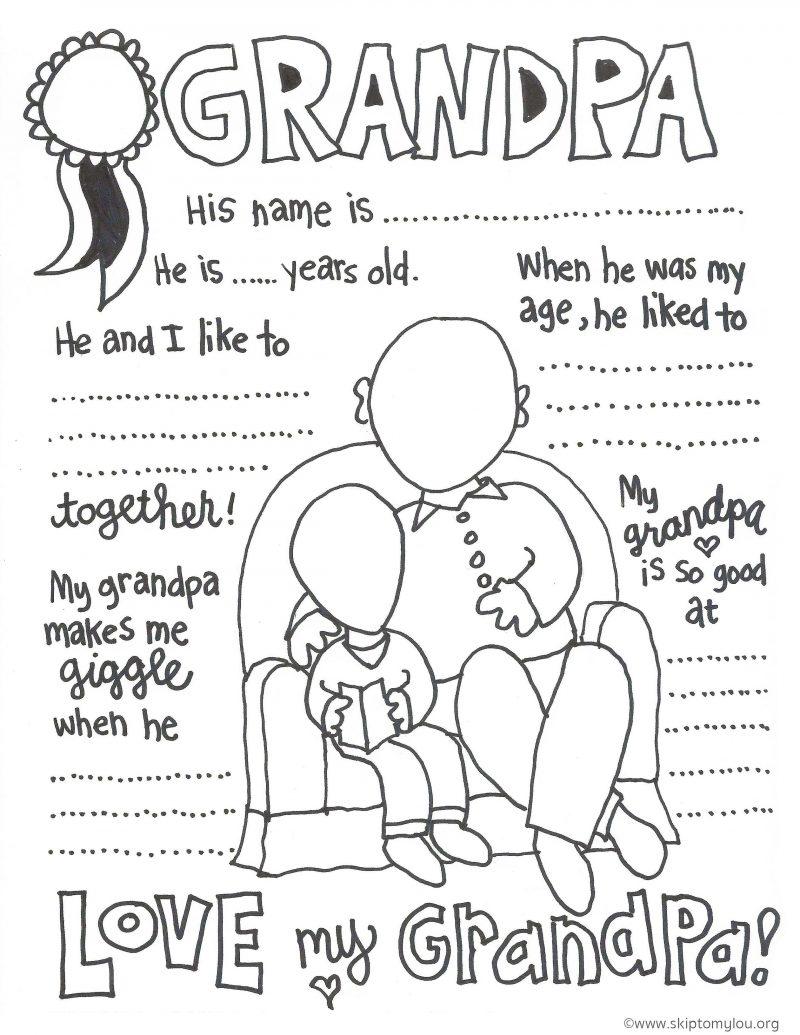 celebrate-picture-books-picture-book-review-grandpa-fill-in-sheet