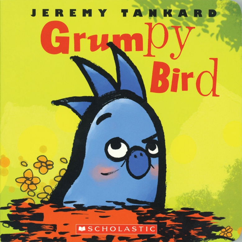 celebrate-picture-books-picture-book-review-grumpy-bird-cover