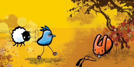 celebrate-picture-books-picture-book-review-grumpy-bird-rabbit