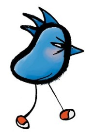 celebrate-picture-books-picture-book-review-grumpy-bird-single