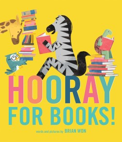 celebrate-picture-books-picture-book-review-hooray-for-books-cover