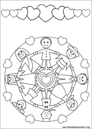 celebrate-picture-books-picture-book-review-human-rights-month-coloring-page