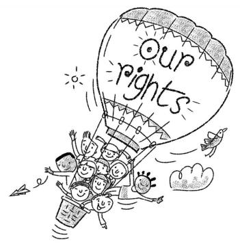 celebrate-picture-books-picture-book-review-human-rights-month-coloring-page-balloon
