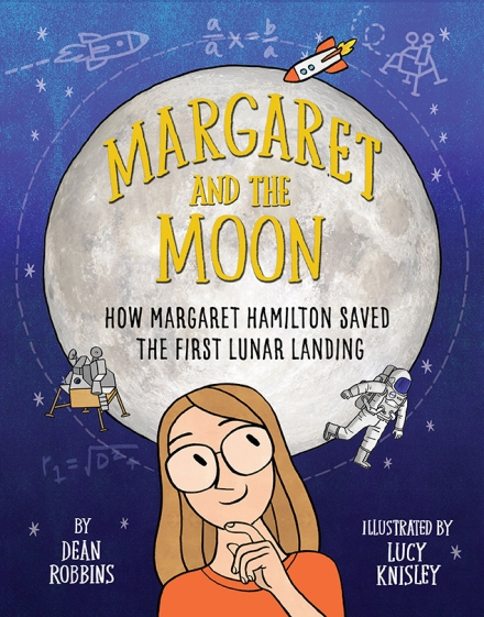 celebrate-picture-books-picture-book-review-margaret-and-the-moon-cover