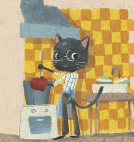 celebrate-picture-books-picture-book-review-meow-victoria-ying-dad