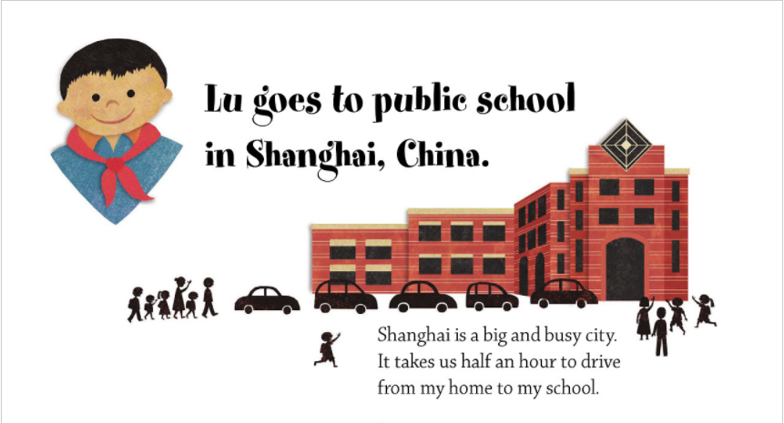 celebrate-picture-books-picture-book-review-school-days-around-the-world-china