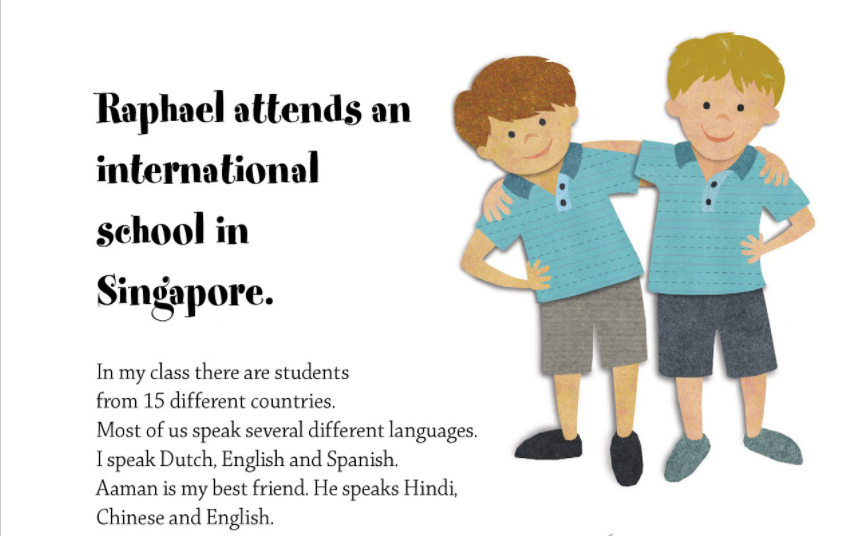 celebrate-picture-books-picture-book-review-school-days-around-the-world-international-school