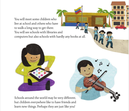 celebrate-picture-books-picture-book-review-school-days-around-the-world-violin.jpg