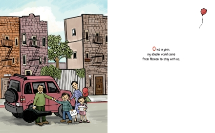 celebrate-picture-books-picture-book-review-sing-don't-cry-abuelo-arrives