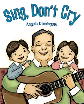 celebrate-picture-books-picture-book-review-sing-don't-cry-cover