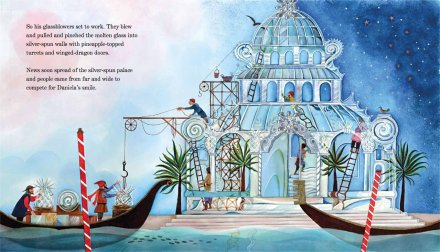 celebrate-picture-books-picture-book-review-the glassmaker's-daughter-glass-palace