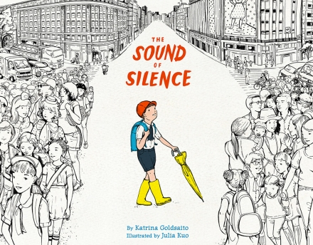 celebrate-picture-books-picture-book-review-the-sound-of-silence-cover