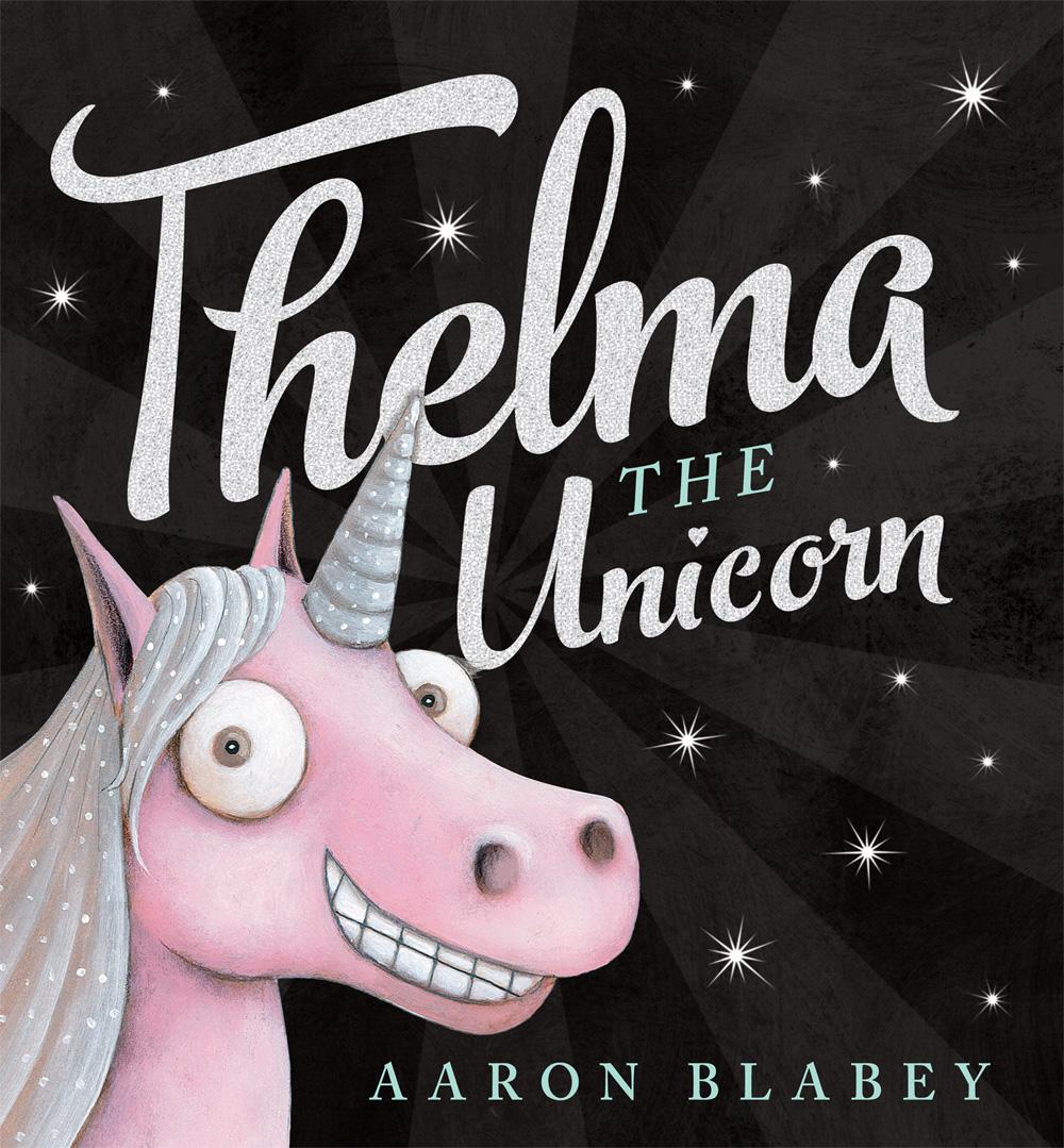 celebrate-picture-books-picture-book-review-thelma-the-unicorn-cover
